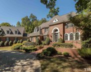 11404 Governors Drive, Chapel Hill image