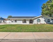 1522 E Grove Avenue, Mesa image