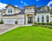 1150 SPANISH BAY CT, Orange Park image
