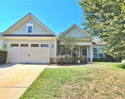 8904  Carneros Creek Road, Charlotte image