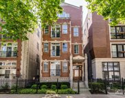 917 West Altgeld Street Unit 1, Chicago image