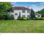 853 Bullen Drive, Middletown image