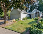 4745 SW 315th Place, Federal Way image