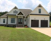 4193 Browns Valley Road, Guntersville image