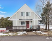 14995 8th Ave, Marne image