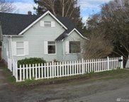 802 Nelson St, Sedro Woolley image