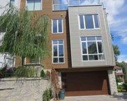17 Arlington Terrace, Edgewater image