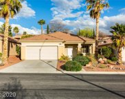2158 Grand Traverse, Henderson image