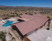 57669 Lowe Avenue, Yucca Valley image