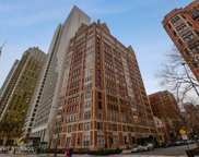 1120 North Lake Shore Drive Unit 2B, Chicago image