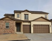 3142 Barbwire Way, Castle Rock image