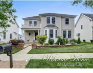 27 Downer Way, Chesterfield Twp image