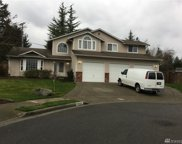 2218 23rd st Place SE, Puyallup image