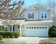 217 Apple Drupe Way, Holly Springs image