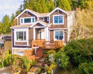 9330 California Dr SW, Seattle image