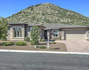 1194 N Wide Open Trail, Prescott Valley image