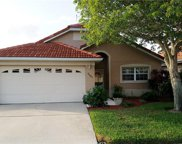5461 Shingle Creek Drive, Orlando image