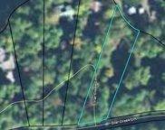 LT22 Star Creek Circle, Morganton image