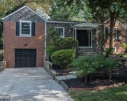 7016 GREENVALE PARKWAY, Chevy Chase image