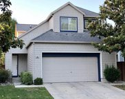 865 Caribou Ter, Brentwood image