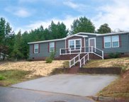 114 Breanna Court, Easley image