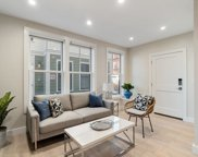 6 Coppersmith Way Unit 1, Boston image