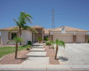 5734 W Ludden Mountain Drive, Glendale image