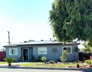 808 West Woodcroft Avenue, Glendora image