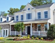 2021 WHITEFORD ROAD, Whiteford image