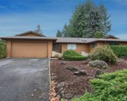 11915 58th Ave SW, Tacoma image