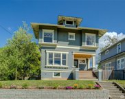 1920 4th Ave N, Seattle image