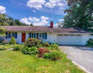 1313 Sharon Acres Rd  Road, Forest Hill image