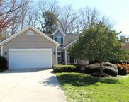 2927 Glen Summit  Drive Unit #43, Charlotte image
