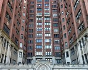 5832 South Stony Island Avenue Unit 12B, Chicago image