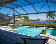 5848 Antigua Way, Naples image