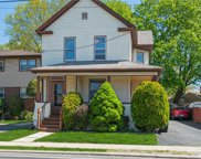 96 New Hyde Park  Road, Franklin Square image