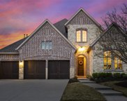 6538 Eden Valley Drive, Frisco image
