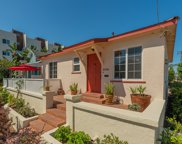 4096 Goldfinch St, Mission Hills image