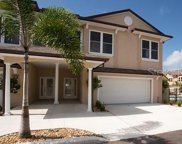 6614 Date Palm Avenue S, St Petersburg image