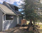29363 Yosemite Springs, Coarsegold image