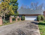 206 Hidden Hills Drive, Greenville image