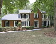 100 N Haven Drive, Chapel Hill image