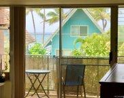 68-055 Akule Street Unit 314, Waialua image