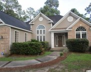 20 Clancurry Place, Pawleys Island image
