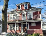 43 Ackers Ave, Brookline image
