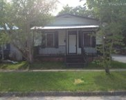 308 S 14th Street, Wilmington image