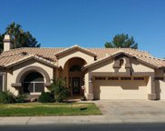 1132 N Date Palm Drive, Gilbert image