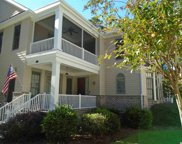 429 Tuckers Rd. Unit B, Pawleys Island image