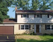 815 Exmoor  Drive, Forest Park image