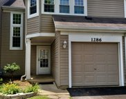 1286 Donegal Court, Carol Stream image